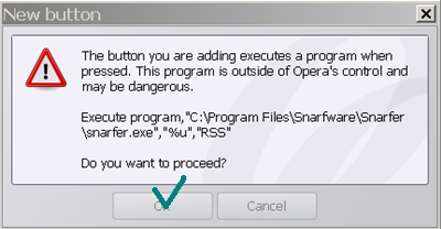 rss_operacustombutton_3.Png